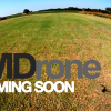 WIDrone in the UAVforge contest